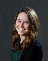 Katie D. Kriegshauser, PhD